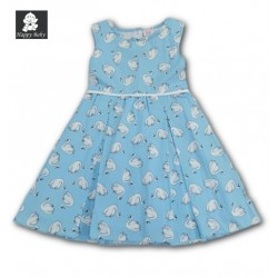 Robe DRS/J5581 Happy Baby