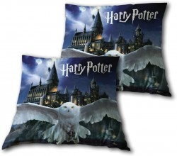 Coussin HARRY POTTER 008HP