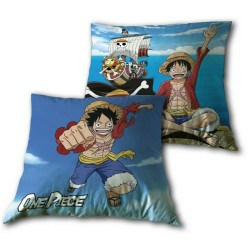 Coussin ONE PIECE AYM 001 OP