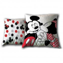 Coussin MICKEY 018MCK