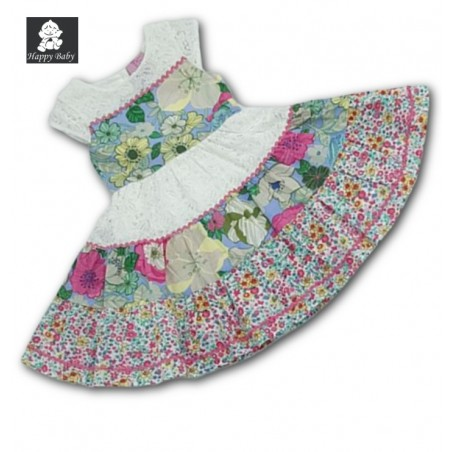 Robe 71JTC296 Happy Baby