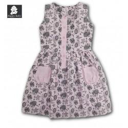Robe DRS/H5817 Habby Baby