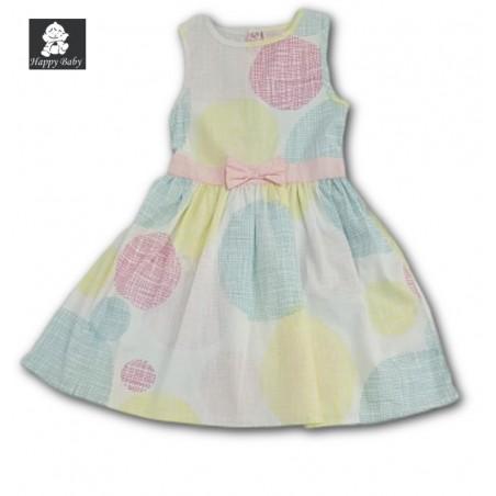 Robe M14718 Happy Baby