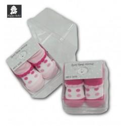 Chaussettes bébé 21010 Happy Baby
