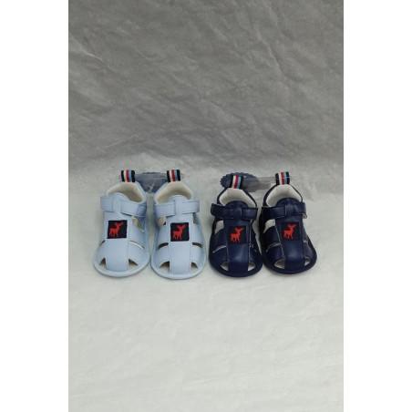 Chaussures bébé Q17489