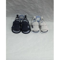 Chaussures bébé Q17513