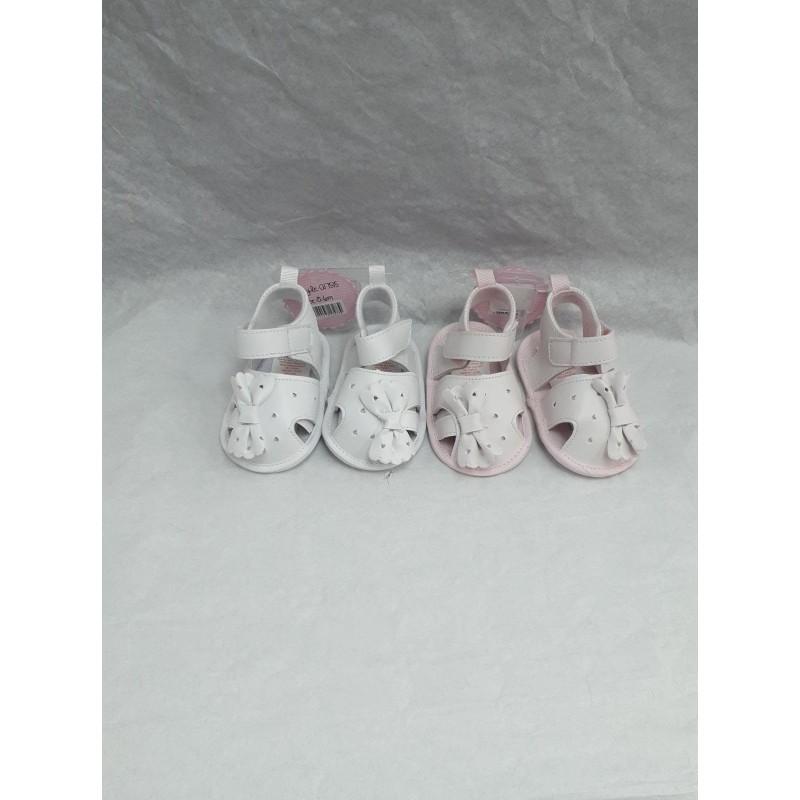 Chaussures bébé Q17515