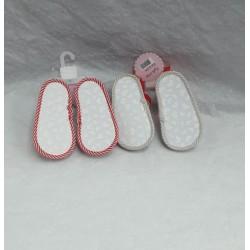Chaussures bébé Q17512