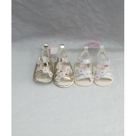 Chaussures bébé P16874