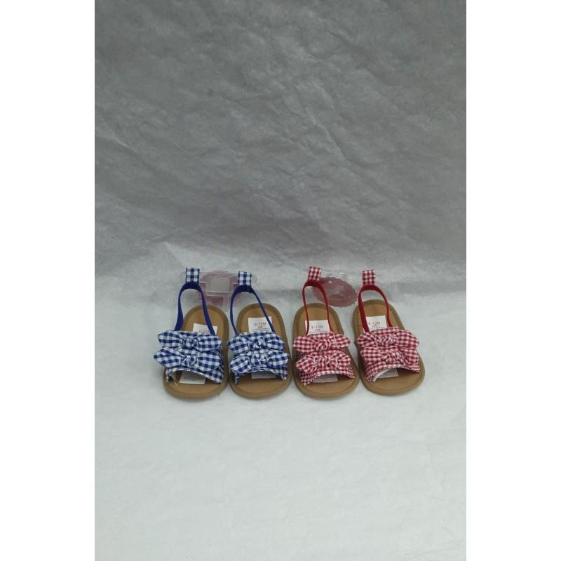 Chaussures bébé P16871