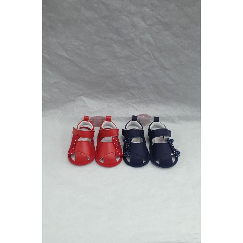 Chaussures bébé Q17517