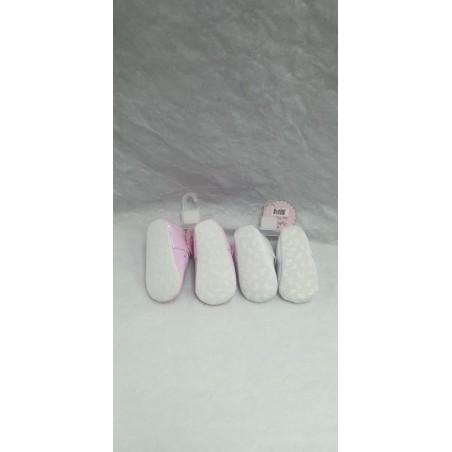 Chaussures bébé P16867