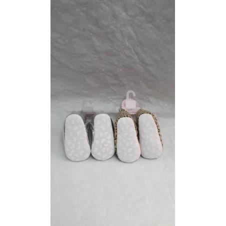 Chaussures bébé N15799