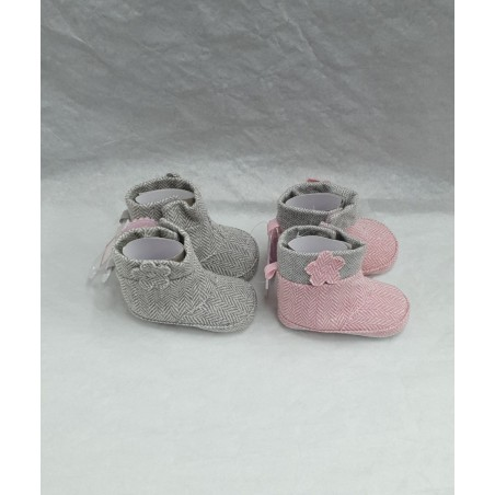 Chaussures bébé N15794