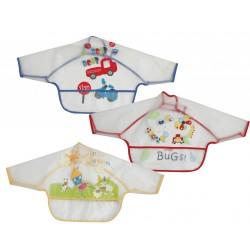 Bavoirs bébé 9190026