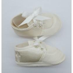 Chaussures Cérémonie/Baptême 054
