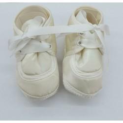 Chaussures Cérémonie/Baptême 055