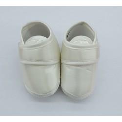 Chaussures Cérémonie/Baptême 056