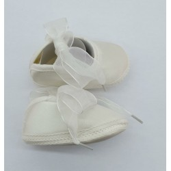 Chaussures Cérémonie/Baptême 057