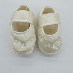 Chaussures Cérémonie/Baptême 058