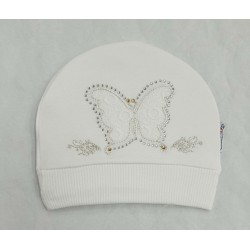 Bonnet PAPILLON 054