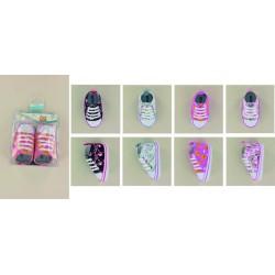 Chaussures WINNIE & MINNIE 33890241