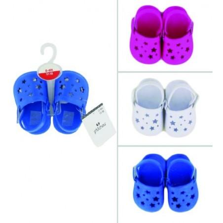 Chaussures PETITS SABOTS 33890516