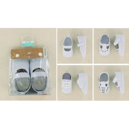 Chaussures CEREMONIE FERMEES 33892341