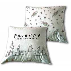Coussin FRIENDS AYM-015FRN-CS