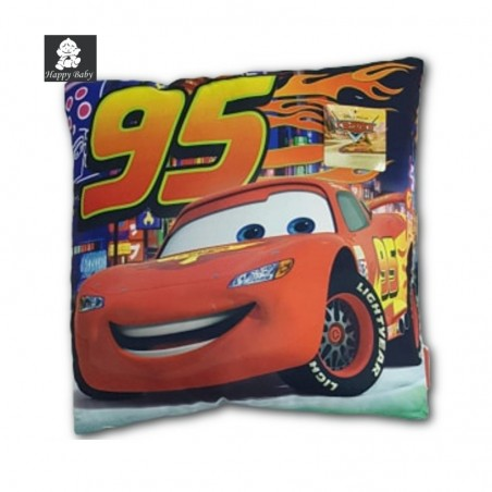 Coussin CARS 226082