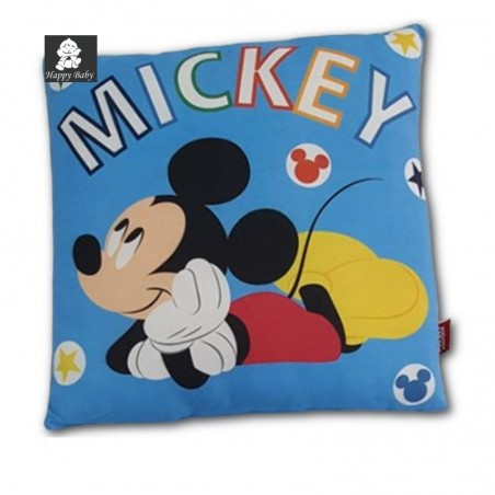 Coussin MICKEY 012MCK