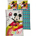 COUETTE IMPRIMEE MICKEY AYM-035MCK-QT