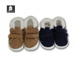 Chaussures bébé N15424 Happy Baby