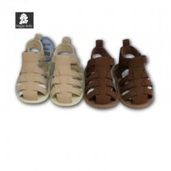 Chaussures bébé P16865 Happy Baby