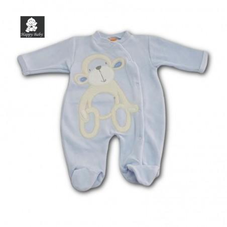 Grenouillère 50JTC560 Happy Baby