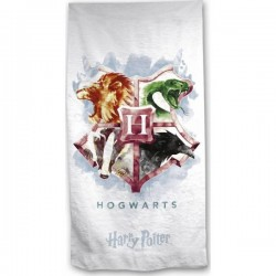 Serviette MICRO HARRY POTTER 180-020