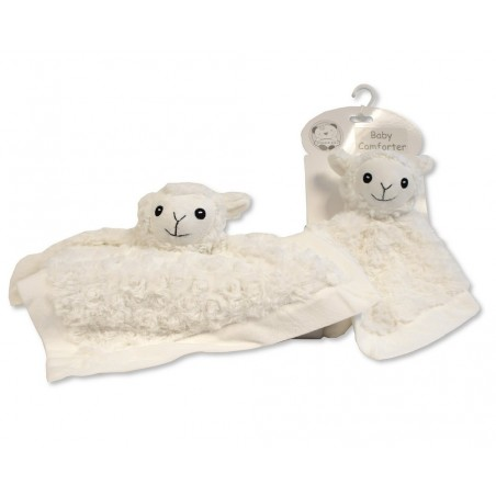 DOUDOU GP-25-1042 SHEEP