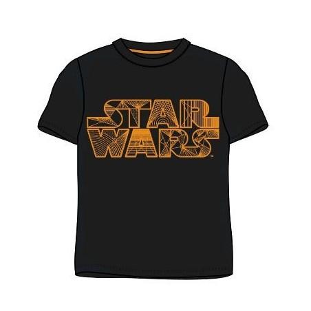 TEESHIRT STAR WARS 53025493