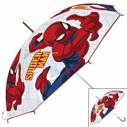 PARAPLUIE SPIDERMAN SPSM13268