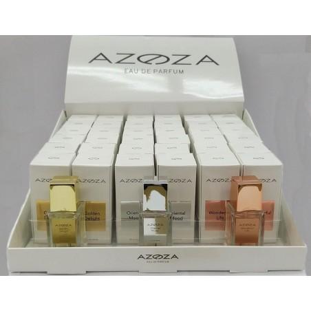 Parfum Femme S751705