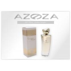 Parfum Femme S753419 GOLDEN DELIGHT