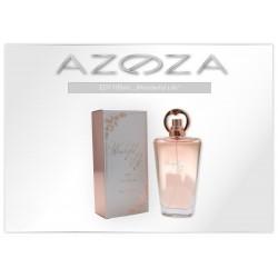 Parfum Femme S753426 WONDERFUL LIFE