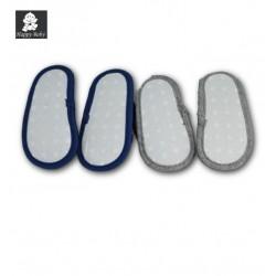 Chaussures bébé Q17497 Happy Baby