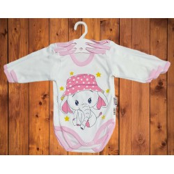 Body BABY ELEPHANT ML