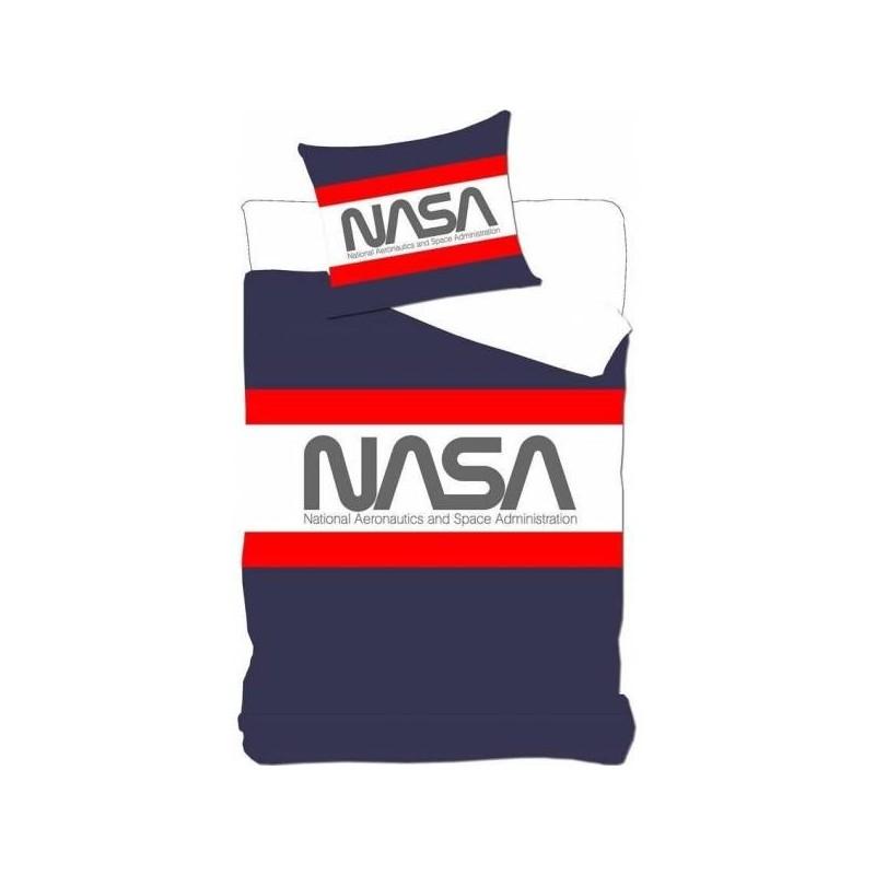 Housse de Couette MICRO NASA NS20-003 300243