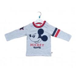 SWEAT MICKEY HS0073