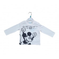 SWEAT MICKEY HS0048