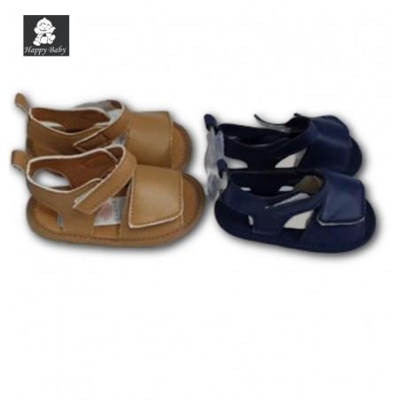 Chaussures bébé P16862 Happy Baby