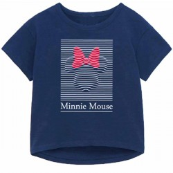 TEESHIRT MINNIE MF52028391