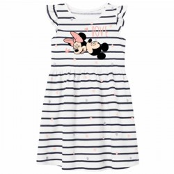 Robe MINNIE DISMF52238491